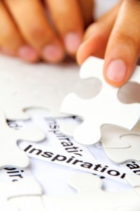 How important is inspiration in your leadership communication