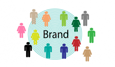 How are you building brand advocates in your company