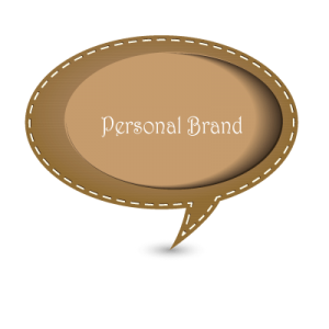 personal-brand-