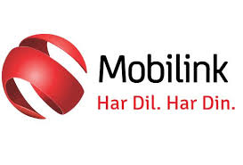 Mobilink's Har Dil Har Din: How not to rebrand a Telco