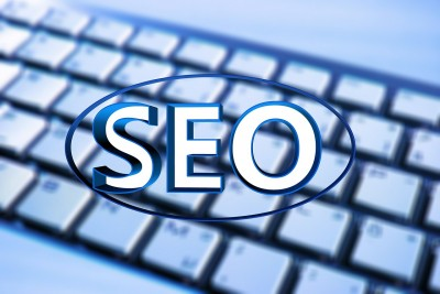 Why is SEO important for websites