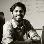 Salman Nasir