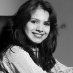 Ayesha Sajid