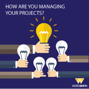 Ten Characteristics of Great Project Managers