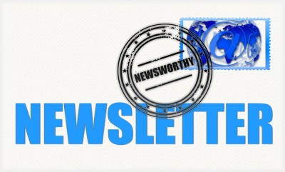 Tips on Writing an Amazing Newsletter