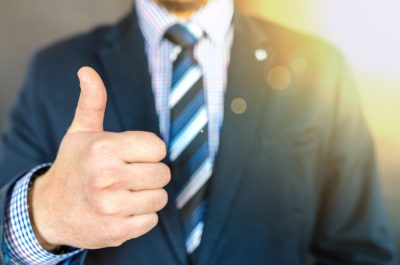 How to Make a Good Impression at Work