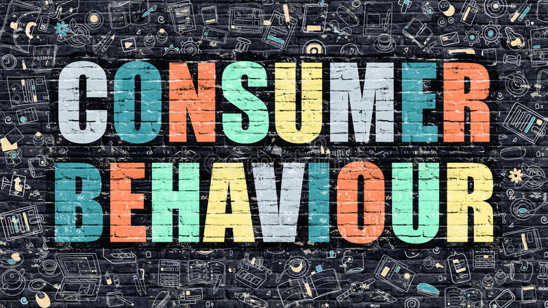 define consumer behavior and how it relates with the subject of marketing Welcome to principles of marketing,  to satisfy the consumer's wants and needs marketing is responsible  on their behavior developing marketing.
