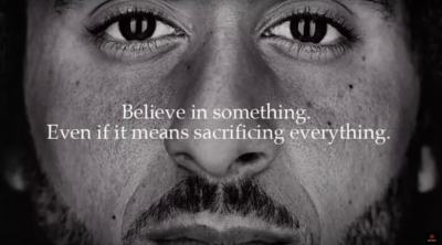 The Nike boycott over Colin Kaepernick explained