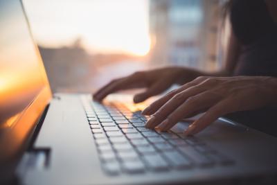 Blog, Emerging, Top 3, Writer, penman